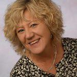 Hilde Greiner - Inhaberin von Fotostudio Greiner